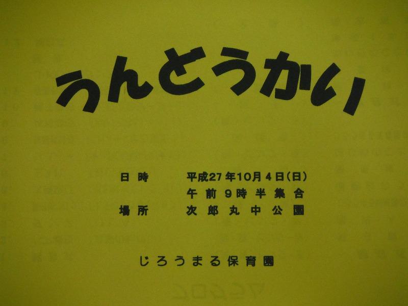 DSCF6913